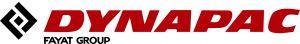 Dynapac Fayat Group Logo