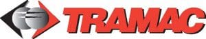 Tramac Logo